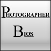 Photographer Bios